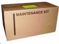 Kyocera-Mita Maintenance Kit (MK-540) (PUx1)