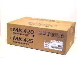 Kyocera Maintenance Kit MK-420 (1702FT8NL0)