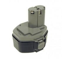 Baterie Avacom pro aku Makita 1234 Ni-MH 14,4V 3000mAh - neoriginální (ATMA-14Mh-30H)