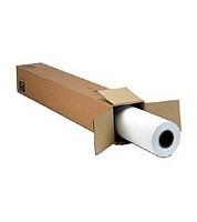 HP Instant Dry Photo papír Gloss-universal, 190g/m