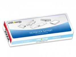 Whitenergy High Capacity baterie pro Dell Inspiron 13R/14R 11.1V Li-Ion 6600mAh - neoriginální
