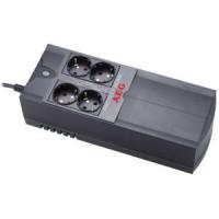 AEG UPS Protect Home, 230V, 4 zásuvky, 2xRJ11, TV porty (6000006021)