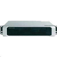AEG UPS Protect D.1500/ 1500 VA/ 1350 W/ 230 V/ Rack - 2U/ vč. pojezdů (6000008436)