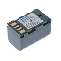 Baterie Avacom JVC BN-VF808, VF815, VF823 Li-ion 7.2V 1600mAh 11.5Wh - neoriginální (VIJV-815-154)