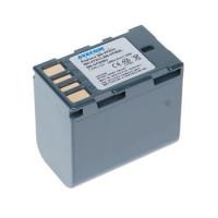 Baterie Avacom JVC BN-VF808, VF815, VF823 Li-ion 7.2V 2400mAh 17.3Wh - neoriginální (VIJV-823-154)