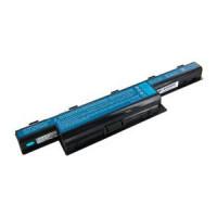 Whitenergy Premium baterie k Acer Aspire 5741 11.1V Li-Ion 5200mAh - neoriginální