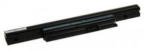 Baterie Avacom pro NT Acer Aspire 3820T, 4820T, 5820T serie Li-ion 10,8V 5200mAh/56Wh - neoriginální (NOAC-3820-806)