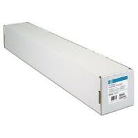 HP Coated Paper, 594 mm, 95 g/m2, role (Q1442A)