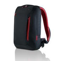 Belkin Slim Back Pack - Batoh na notebook - 17 (F8N159EABR)
