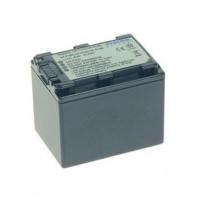 Baterie Avacom Sony NP-FH60/NP-FH70 Li-ion 6.8V 1960mAh 13.3 Wh - neoriginální (VISO-FH70-734)