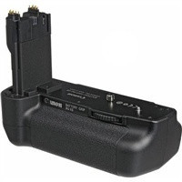 Canon BG-E8 battery grip pro EOS 550D (4516B001AA) - originální