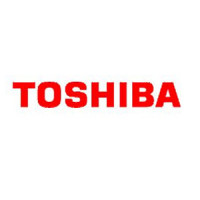 Toshiba Developer D-2060 1x500g (4409850730)