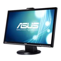 ASUS VK248H - LCD monitor - 24