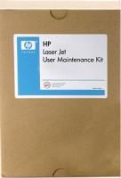 HP maintenance sada LaserJet Ent M4555 MFP 220V PM sada