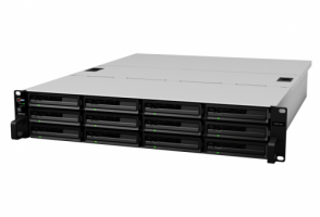 Synology RS3614xs+ Rack stanice