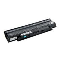 Whitenergy Premium baterie pro Dell Inspiron 13R/14R 11.1V Li-Ion 5200mAh