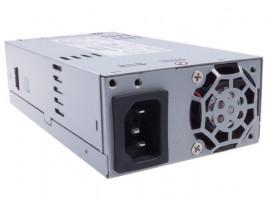 Gembird server Zdroj unit (1U), 230 W FLEX-ATX/TFX12V (CCC-PSU-1U-001)