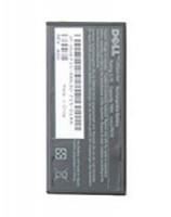 Baterie Dell pro řadič PERC 5/i a PERC 6/i (405-10780)