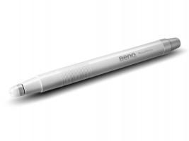 BENQ PointWrite pen pro PW01/PW02/PW01U, dotykové pero pro interaktivní kity (5J.J9A26.001)