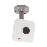 ACTi Kamera 5M ID,f2.8mm,AU,P (E13)