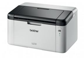 Brother HL-1210WE 20str., GDI, USB 2.0, WiFi (HL1210WEYJ1)