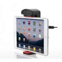 ExoMount Tablet S CD držák do auta pro tablety (EG-EMTS-CD)
