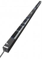 Eaton EPDU MA 0U (C20 16A 1P) 20x C13, 4x C19 (EMAB22)