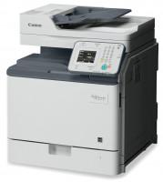 Canon imageRUNNER C1225 (CF9548B008AA)