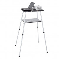 Mobile projection table (STO10)