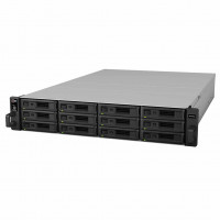 Synology RackStation RX1216sas