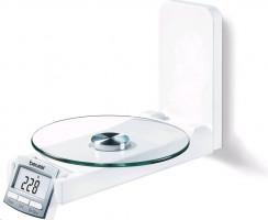 Beurer - Kuchyňská váha KS 52