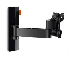 LCD rameno Vogel´s W52050