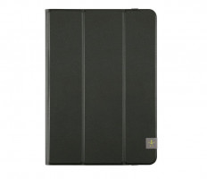 BELKIN Athena TriFold cover pro iPad Air/Air2, černý (F7N319BTC00)