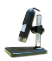 Digitální USB 2,0 mikroskop kamera zoom 800x (8594164995446)