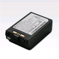 Akumulátor Li-ion 3600mAh pro MC70 a MC75 (9581700422)