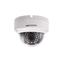 Hikvision IPC R2 Dome, DS-2CD2114WD-I(2.8mm)