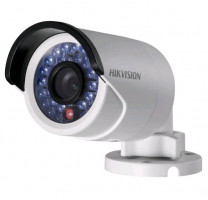 Hikvision IPC R2 Cube, DS-2CD2014WD-I(4mm)