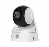 Hikvision IPC R2 PT DS-2CD2Q10FD-IW(4mm)
