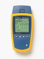 Tester kabeláže Fluke Networks MicroScanner2 100 (FL-MS2-100)