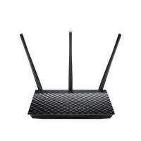 Asus Wireless-AC750 Dual-Band Gigabit Router (RT-AC53)