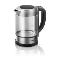 Electric kettle Philips HD9342/01 Viva Collection | 1,5L