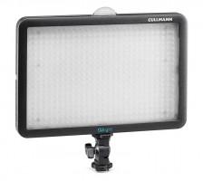 Cullmann CUlight VR 2900BC Bi-Color videolampa