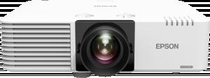 Epson EB-L510U, laserový projektor WUXGA