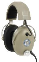Koss Pro/4AA sluchátka
