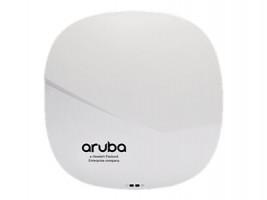 Aruba AP-325 Dual 4x4:4 802,11ac AP