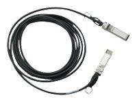 Cisco SFP-H10GB-ACU7M=