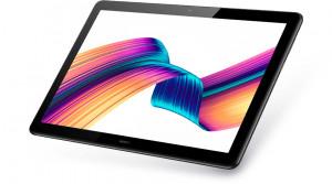 HUAWEI MediaPad T5 10 32GB WiFi black