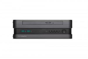 ASUS VIVO VC68V-G086Z i7-7700/8GB/256SSD/Win10Pro inkl. ODD W10P