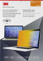 3M GFNAP006 ochranný filtr Gold pro MacBook Pro 13 z 2016