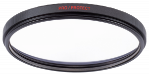 Manfrotto Pro Protect 72 mm